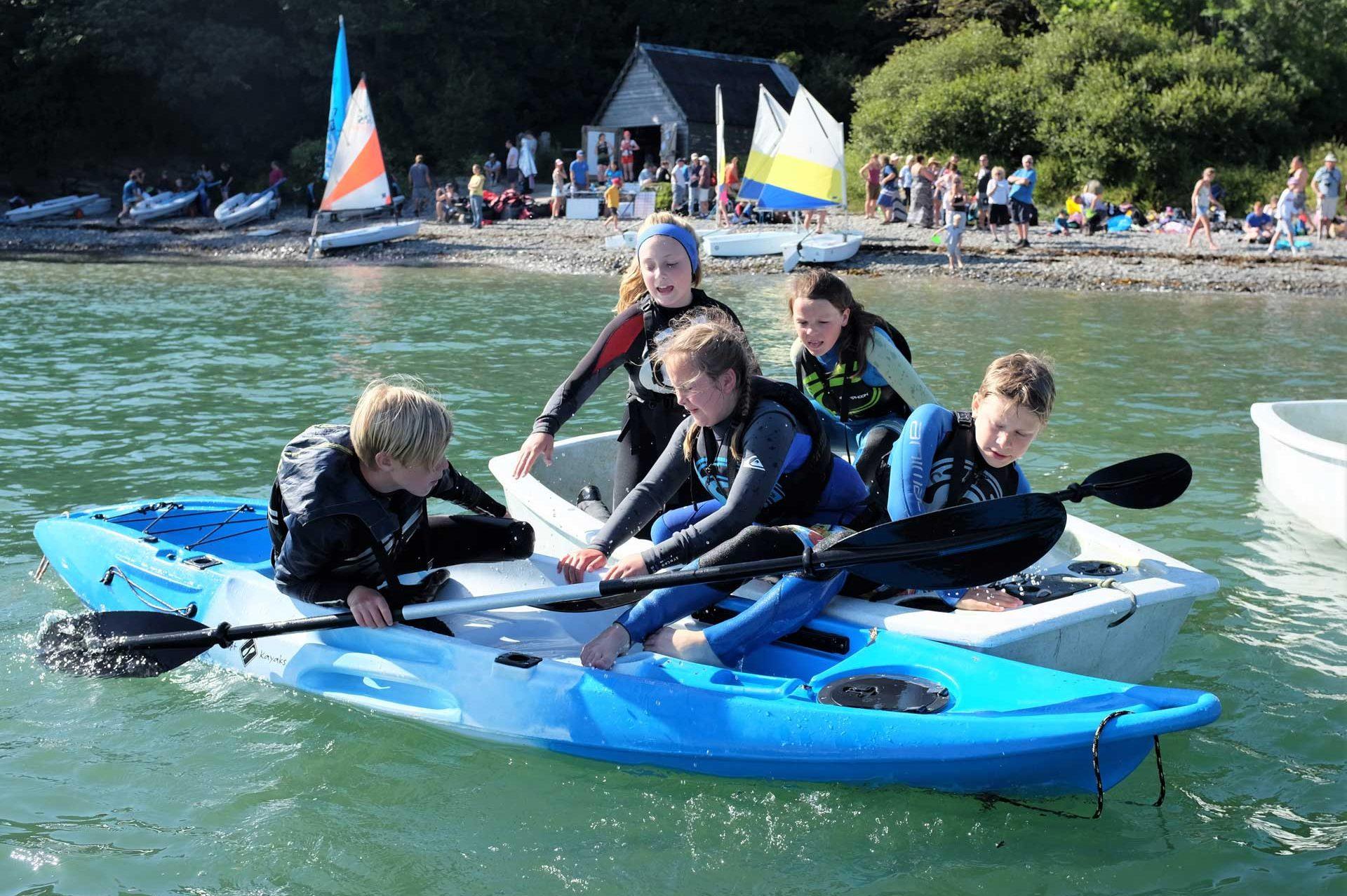 HRCST-schools-regatta-04.07.19-5